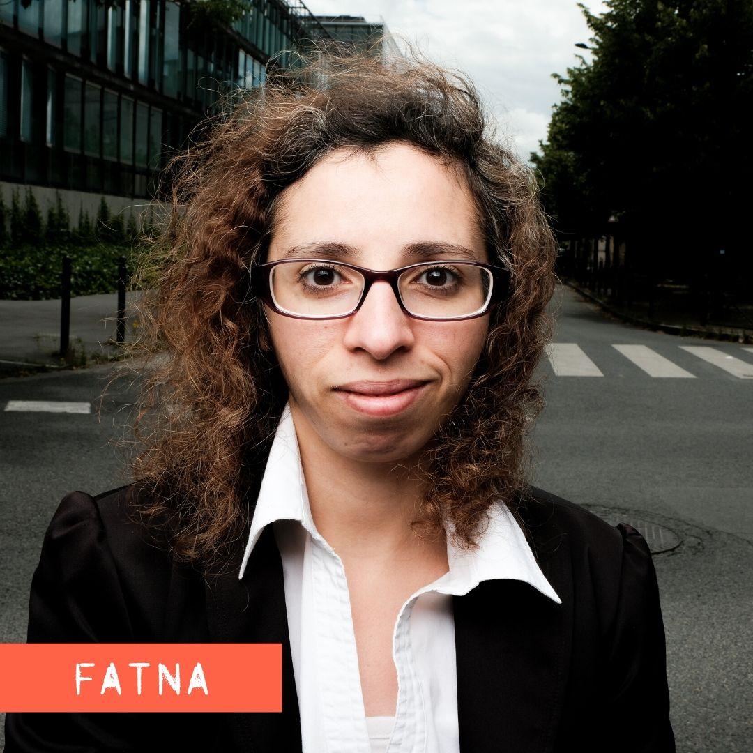 Fatna